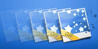 Imagem de Photoshop: como fazer um GIF animado no site TecMundo