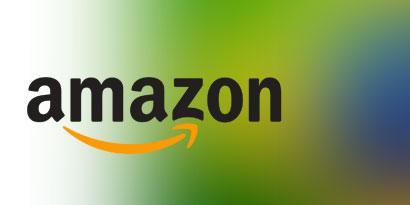 Imagem de É do Brasil: Amazon brasileira finalmente está no ar no site TecMundo