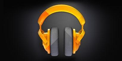 Imagem de 3 formas de colocar todas as suas músicas na nuvem no site TecMundo