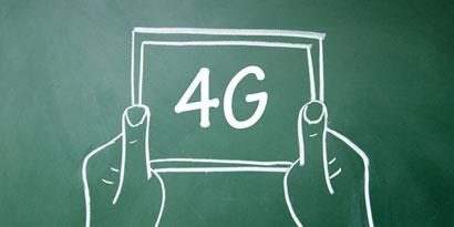 Imagem de 4G da Claro tem planos a partir de R$ 99,90 por mês no site TecMundo