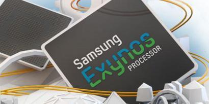 Imagem de Samsung prepara atualização para corrigir falhas no processador Exynos no site TecMundo
