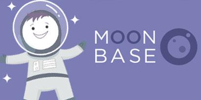 Imagem de Conheça o Moonbase, sua nova ferramenta para a criação de animações em HTML5 [vídeo] no site TecMundo