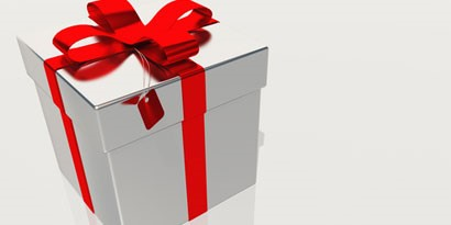 Imagem de 17 milhões de dispositivos iOS e Android foram ativados no Natal no site TecMundo