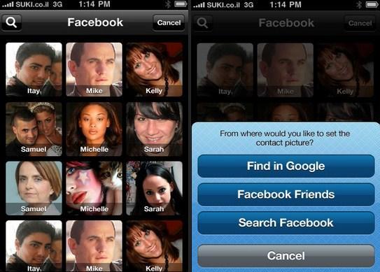 12 apps do Cydia que vale a pena ter no iPhone [jailbreak] - TecMundo
