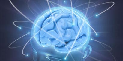 Imagem de Cientistas convertem impulsos cerebrais em sons de fala no site TecMundo