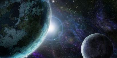 Imagem de 6 sistemas planetários esquisitos que você precisa conhecer no site TecMundo