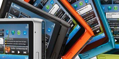 Imagem de Nokia Belle chega oficialmente ao Brasil no site TecMundo