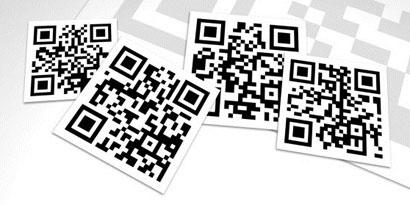 Imagem de Os perigos dos QR Codes no site TecMundo