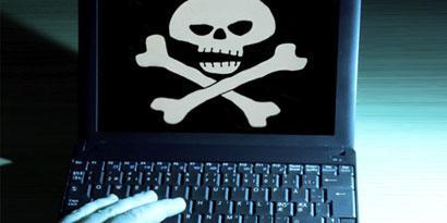 Imagem de Pesquisa revela: demora nos lançamentos de filmes são a causa da pirataria no site TecMundo