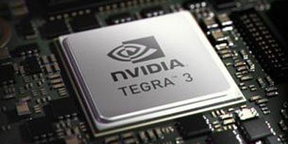 Imagem de Smartphones com Tegra 3 chegam ainda no primeiro trimestre deste ano no site TecMundo