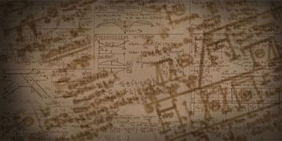 Imagem de 4 enigmas e conspirações da Antiguidade no site TecMundo