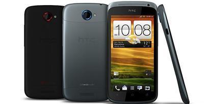 Imagem de Conheça o HTC One S, smartphone mais fino já feito pela empresa no site TecMundo