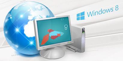 Imagem de Como instalar o Windows 8 em uma máquina virtual [vídeo] no site TecMundo
