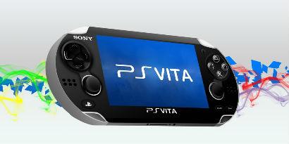 Imagem de PS Vita: analisamos a nova máquina portátil da Sony [vídeo] no site TecMundo