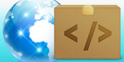 Imagem de Como instalar scripts no meu navegador? no site TecMundo