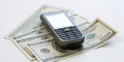 Imagem de Os apps mais caros e absurdos do iTunes e do Google Play no site TecMundo