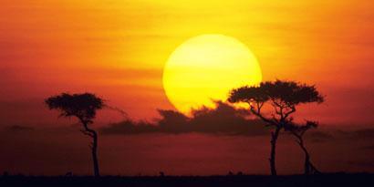 Imagem de Mito ou Verdade: o Sol é amarelo? no site TecMundo