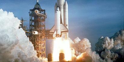 Imagem de As 6 maiores tragédias espaciais de todos os tempos no site TecMundo