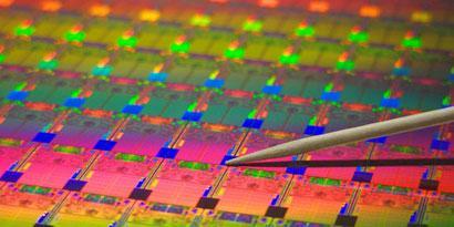 Imagem de A era da Lei de Moore está caminhando para o fim no site TecMundo