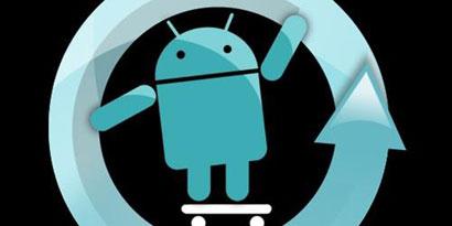 Imagem de Nova atualização de firmware para Android está disponível no site TecMundo
