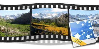 Imagem de 10 serviços online para você criar GIFs animados no site TecMundo