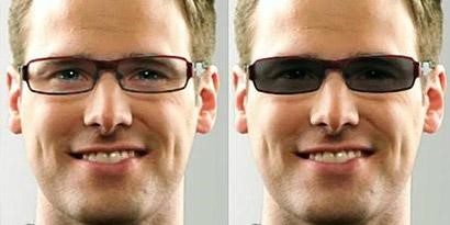 Imagem de Conheça as novidades no universo dos óculos high-tech no site TecMundo