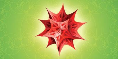Imagem de 10 maneiras como o Wolfram Alpha pode fazer a diferença na sua vida no site TecMundo