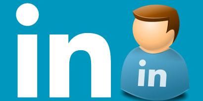 Imagem de Como criar um perfil profissional no LinkedIn e que informações inserir? no site TecMundo