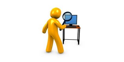 Imagem de Como remover pastas vazias do computador no site TecMundo