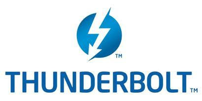 Imagem de Tecnologia Thunderbolt deve chegar ao Windows em maio no site TecMundo