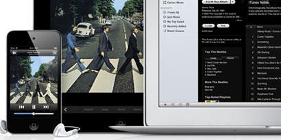 Imagem de Quem precisa do iTunes? Conheça as alternativas para sincronizar o iOS com o PC no site TecMundo