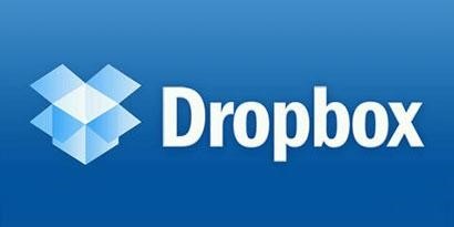 Imagem de Dropbox: guia completo [vídeo] no site TecMundo