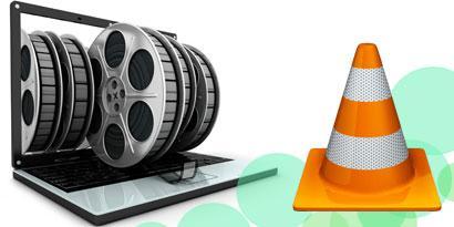 Imagem de VLC Media Player: como converter arquivos para outros formatos no site TecMundo