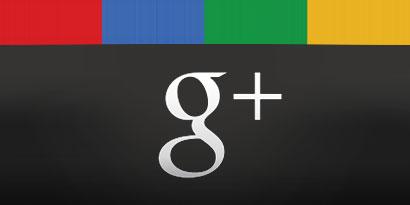 Imagem de Google +: como identificar e remover usuários inativos dos seus contatos no site TecMundo