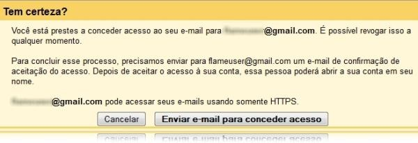 acessar email gmail