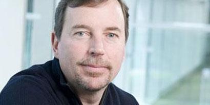 Imagem de CEO do Yahoo! pode ser demitido por mentir no currículo no site TecMundo
