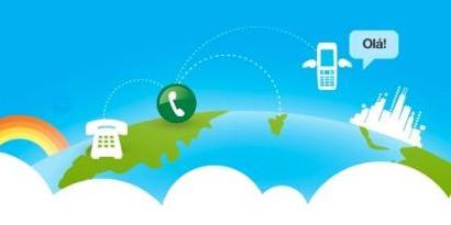 Imagem de Skype dará uma hora grátis de Wi-Fi para todo mundo no Dia das Mães no site TecMundo