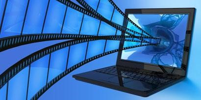 Imagem de Como converter um vídeo para HTML5 no site TecMundo