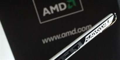 Imagem de AMD: dentro de um ano, jogos em Flash terão gráficos de Xbox 360 no site TecMundo