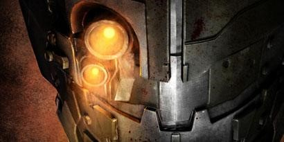 Imagem de Confirmado: Dead Space 3 estará na E3 2012 no site TecMundo