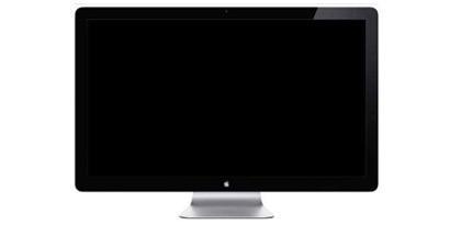 Imagem de Apple iTV pode ter sido confirmada pelo executivo-chefe da Foxconn no site TecMundo