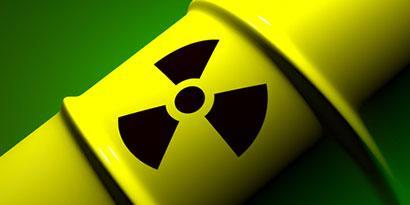Imagem de Por que a Kodak tinha um reator de urânio enriquecido? no site TecMundo