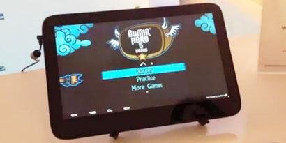 Imagem de Apps de Android vão rodar em SO criado por Samsung e Intel no site TecMundo