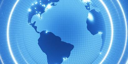 Imagem de Como descobrir o endereço de IP do seu roteador no site TecMundo
