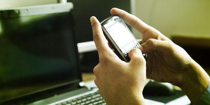 Imagem de Usar antivírus para Android realmente resolve alguma coisa? no site TecMundo