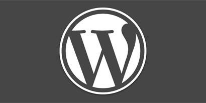 Imagem de Wordpress: como criar um blog no site TecMundo