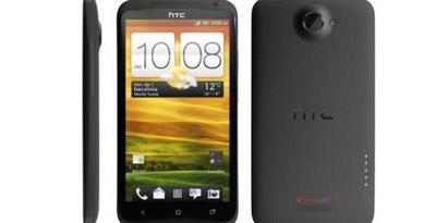 Imagem de 30 smartphones com o chip Tegra 3 vão ser lançados em 2012 no site TecMundo