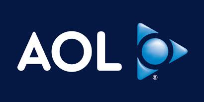 Imagem de Jovem passa dois meses vivendo dentro da sede da AOL no site TecMundo