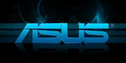 Imagem de ASUS promete tablets inovadores para a Computex 2012 [vídeo] no site TecMundo