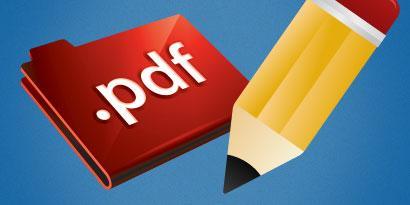 Imagem de Como editar PDFs sem usar o Adobe Acrobat no site TecMundo
